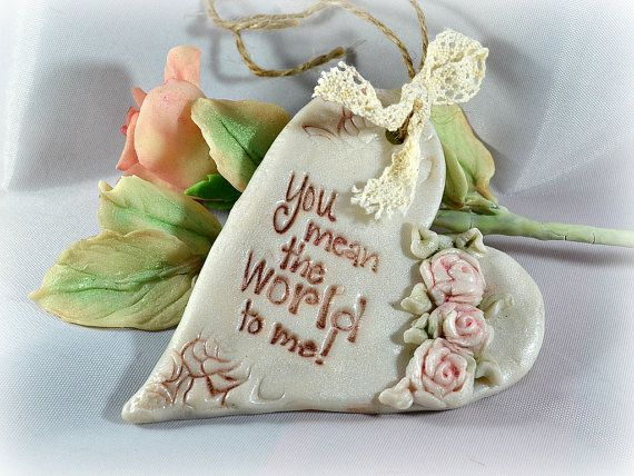 What To Gift Wife On First Wedding Anniversary: 1000+ Ideas About Anniversary Gifts For Wife On Pinterest