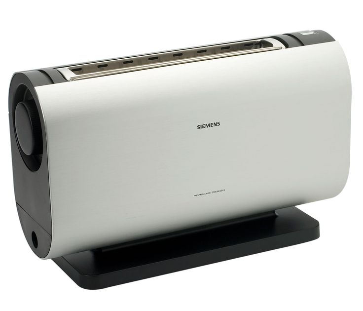 80 best images about porsche design on pinterest toaster. Black Bedroom Furniture Sets. Home Design Ideas