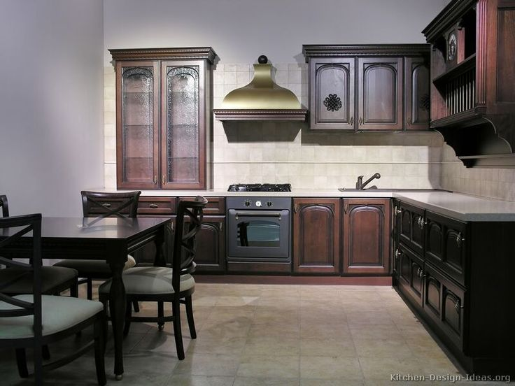 find this pin and more on old world kitchens by kitchenideas. beautiful ideas. Home Design Ideas
