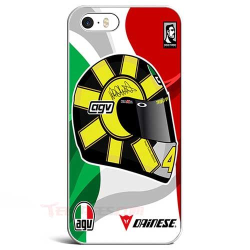 Like and Share if you want this  VR 46 valentino rossi MotoGP iphone case, Samsung Case     Buy one here---> https://teecases.com/awesome-phone-cases/vr-46-valentino-rossi-motogp-iphone-case-samsung-case-iphone-7-case-50/