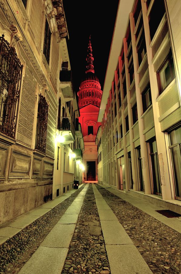#Novara, Province of Novara, Piemonte region italy...la nostra amata città!