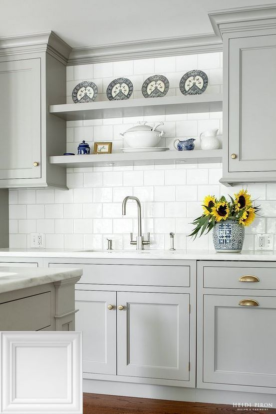 Best Kitchen Cabinet Doors Whitekitchens And Cabinetdoors White