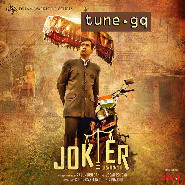 tune.gq Joker tamil movie songs FREE Download Movie