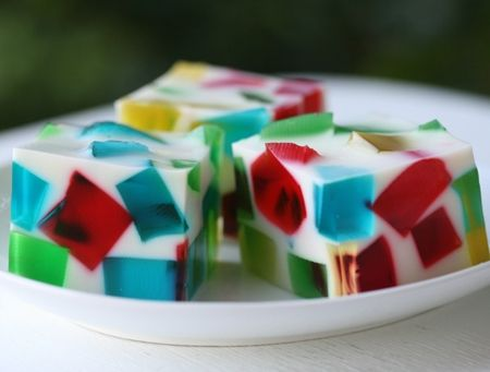 Such a colorful dessert !!  Mosaic jello -the recipe its easier than I thought: Glasses Jello, Cheap Sunglasses Rayban, Jello Recipes, Raybansunglass Rayban, Broken Glasses, Yummy, Cheap Sunglassesrayban, Outlets Raybansunglass, Outlets Ray Bans Sunglasses