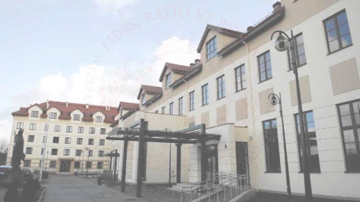 Zachęcamy do zapoznania się z pełną ofertą uczelni: http://study4u.eu/uczelnia/130-wyzsza-szkola-kultury-spolecznej-i-medialnej