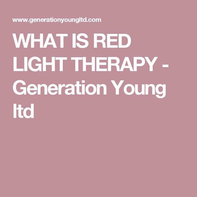 Therapy Beds Pics Red Light Therapy Glow The Bronzing Studio Bel Air