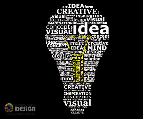 Ignite the light of creativity, create something new today. Stand out in the crowd, choose a career so different.  Visit Us: www.worldschoolofdesign.in Or, Contact us: 011-43851268 #DesignSchool #ArchitectureSchool #FashionDesigningSchool #CreativeEducation #WSD #ArtSchool #Sonipat #DelhiNCR