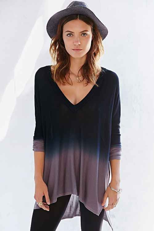 Just Added Sales Items Online - Urban Outfitters