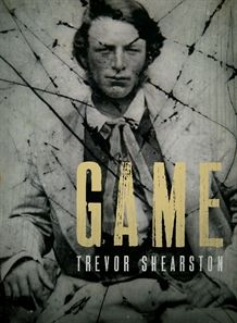 Game by Trevor Shearston is a moving and brilliant literary novel about the last days of legendary bushranger Ben Hall.  Questions of morals, relationships, bushrangers and more!