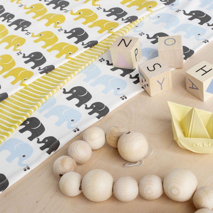 Stripe Loopback Sweatshirting, Yellow -Vanilla   Nosh.fi ENGLISH   Nosh.fi ENGLISH   Get inspired by new NOSH fabrics for Spring 2017! Discover new colors, prints and quality organic cotton. Shop new fabrics at en.nosh.fi