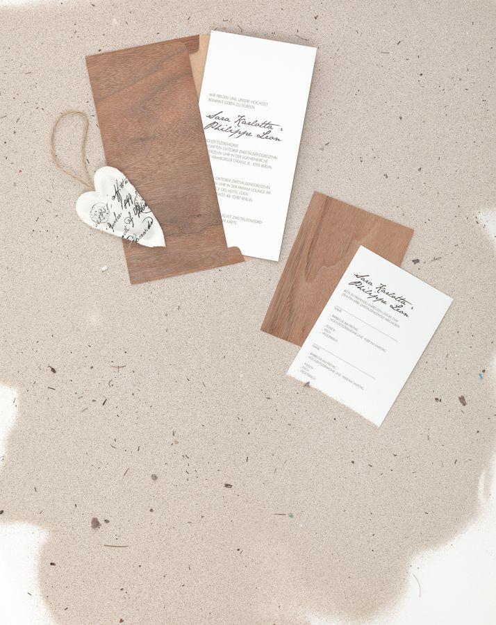 Hochzeitspapeterie Ideen U0026 Beispiele. EinladungskartenKalligraphiePapier Paper
