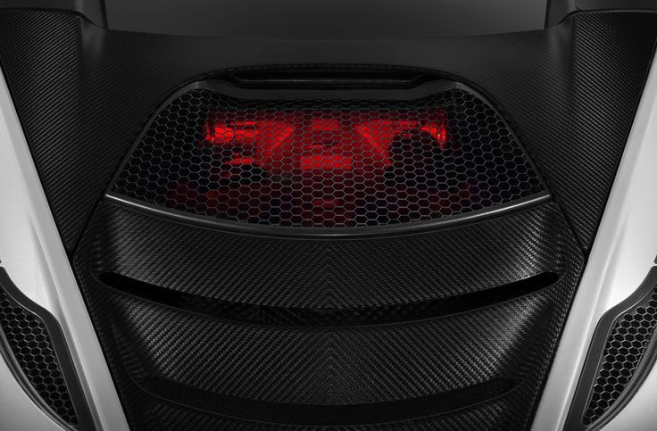 McLaren's new supercar will be impressively quick     - Roadshow McLarens been rolling out tidbits of information on its brand new supercar which will debut in Geneva. Just a couple weeks before the show were finally getting some performance figures.  McLaren still doesnt have a name for its car (some say 720S) nor do we know what sort of figures its 4.0-liter twin-turbo V8 will produce. But it did announce that its car will launch itself to 124 mph in just 7.8 seconds. Thats as long as it…