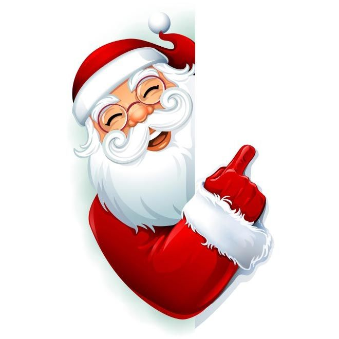 free vector Merry Christmas Santa Claus http://www.cgvector.com/free-vector-merry-christmas-santa-claus/ #Arm, #Babbo, #Background, #Banner, #Beach, #Beard, #Blank, #Cap, #Card, #Cards, #Cartoon, #Celebration, #Character, #Cheerful, #Christmas, #ChristmasCard, #Claus, #Clause, #ClipArt, #CopySpace, #Explaining, #Face, #Fun, #Gesture, #Glad, #Grandfather, #Greeting, #Hand, #Happiness, #Holiday, #Human, #Illustration, #Invitation, #Isolated, #Lift, #Male, #Man, #Merry, #Merry