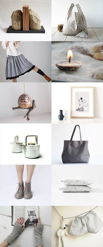 Spring gifts by Teresa on Etsy--Pinned with TreasuryPin.com