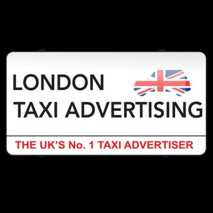 #London Taxi Advertising launches new website! http://www.londontaxiadvertising.com/news/london-taxi-advertising-announces-new-website-launch/3901/