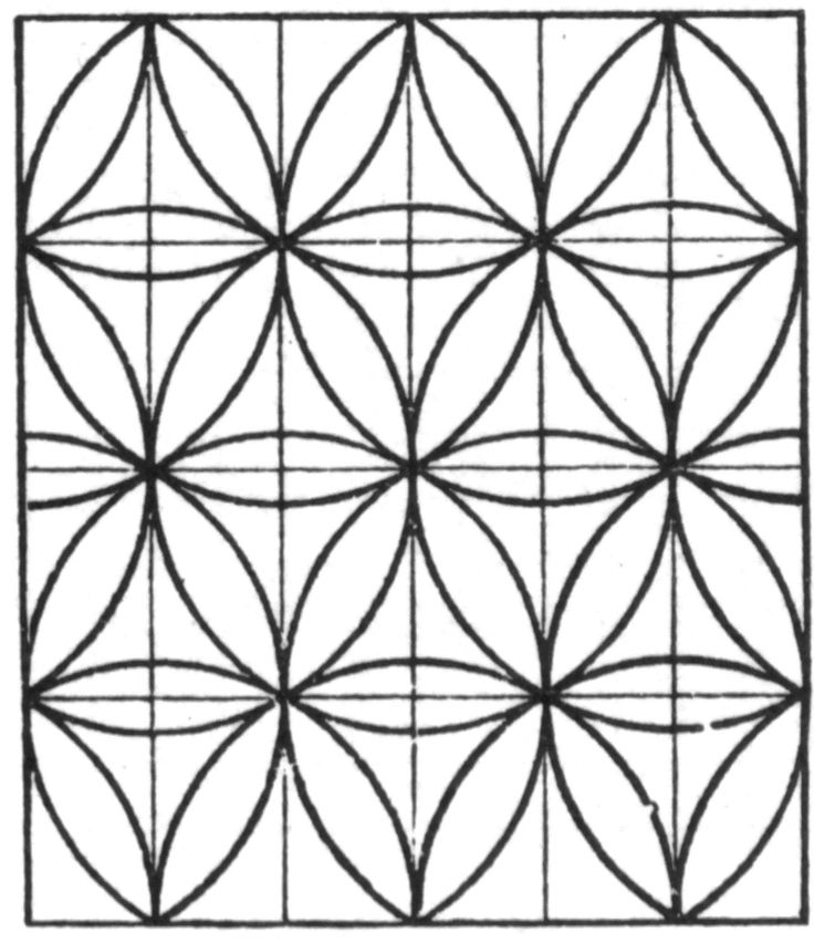 Free tessellation patterns to print tesselation coloring for Tessellating shapes templates