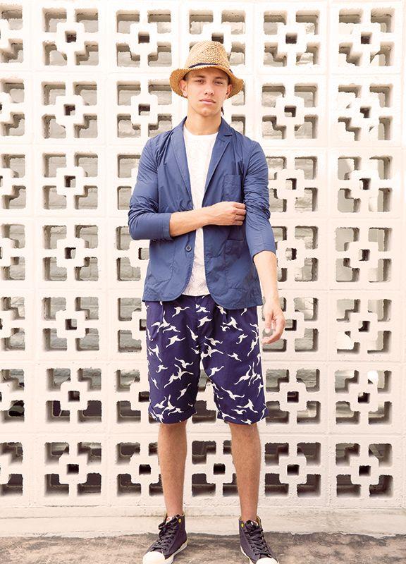 #levis #jeanspl #summer