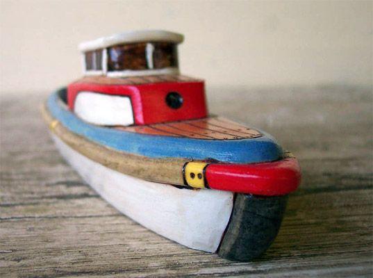 12 best Boat Building Discovery Workshop images on Pinterest | Boat ...