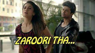 Zaroori Tha Mp3 Song Download Pagalworld Com in 2020   Mp3 ...