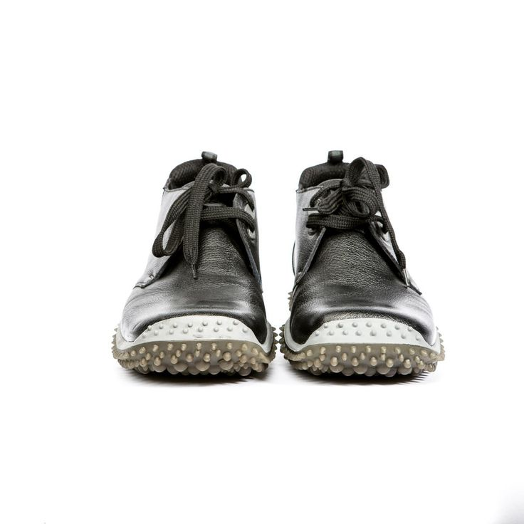 MIU MIU Black Sneakers for men only £100.00 on our store at: http: