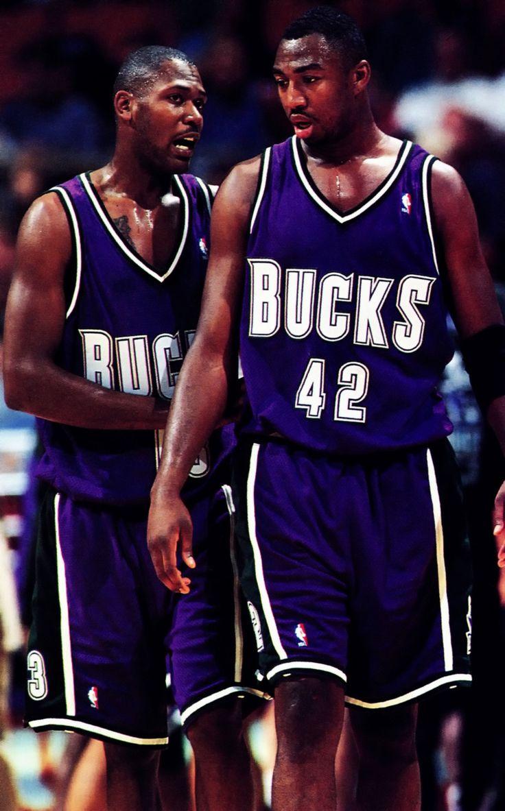 51 best Milwaukee Bucks images on Pinterest