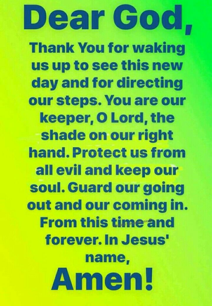 Pin By Katoreya Williams On Prayers Bible Quotes Prayer Christian Quotes Prayer Prayer For Today