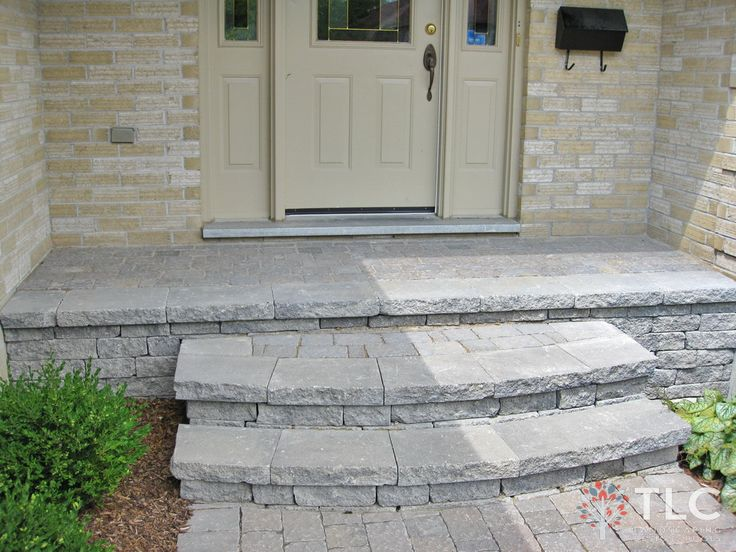 Landscape Design and Build Project Gallery - TLC.CA PROFESSIONAL LANDSCAPING . LONDON ONTARIO CANADA