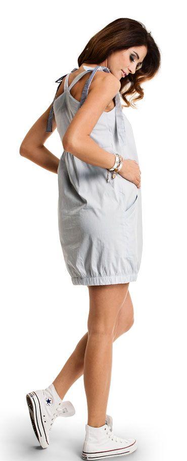 Happy mum - Resort платье