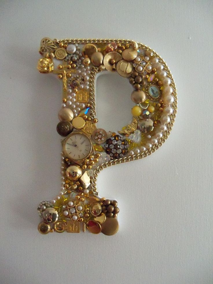 """Letter """"P"""". My Crafts, check this out, she has done others and they are so cute.  LOVE IT!"""