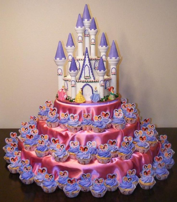 17 best ideas about 18th birthday cake designs on for 18th birthday decoration ideas for girls