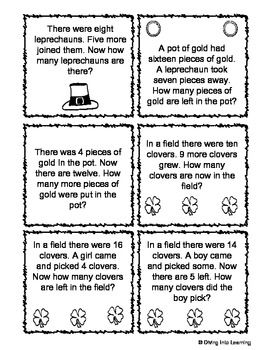 critical thinking math word problems