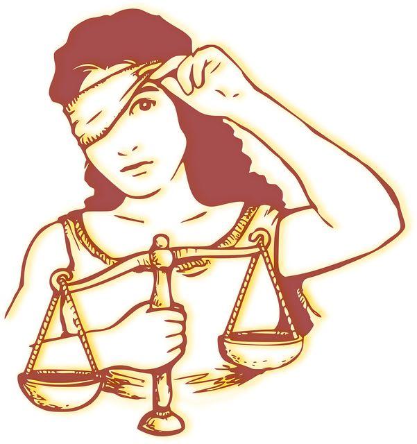 Homosexuelle zu 2 Jahren Haft verurteilt