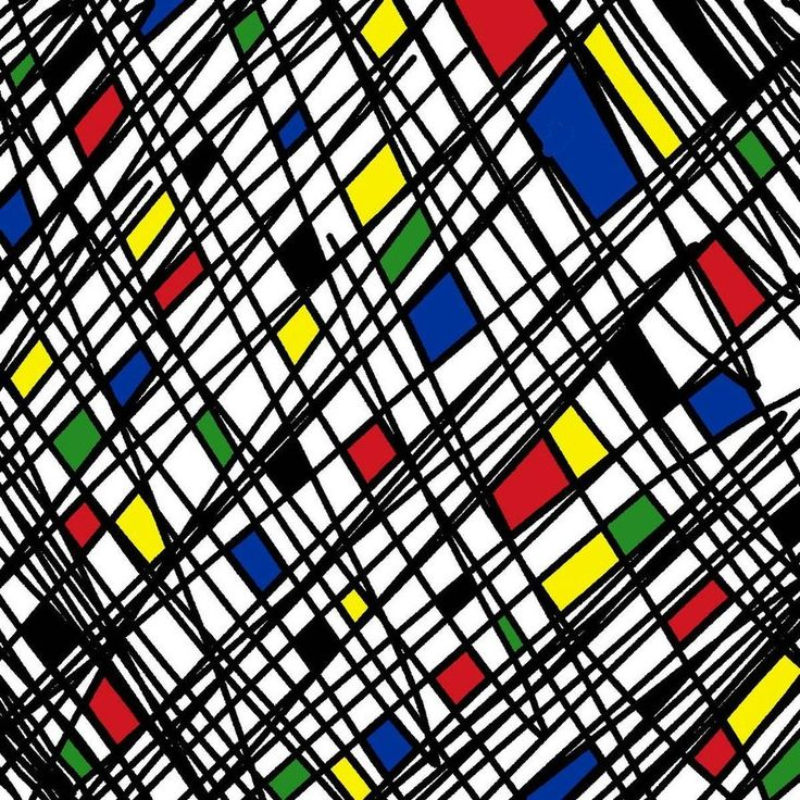 40 Best Images About Color Design: 40 Best Pop Art Images On Pinterest