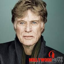 Image result for james redford age