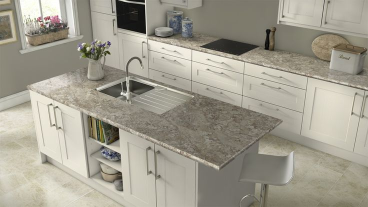 Get Inspired For Your Kitchen Renovation With Wilsonart 39 S