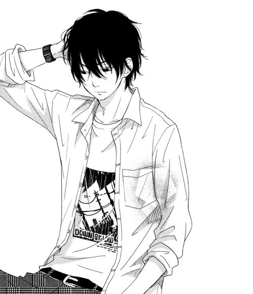 """Résultat de recherche d'images pour """"manga boy"""""""