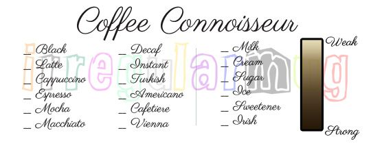 Coffee Connoisseur watermarked
