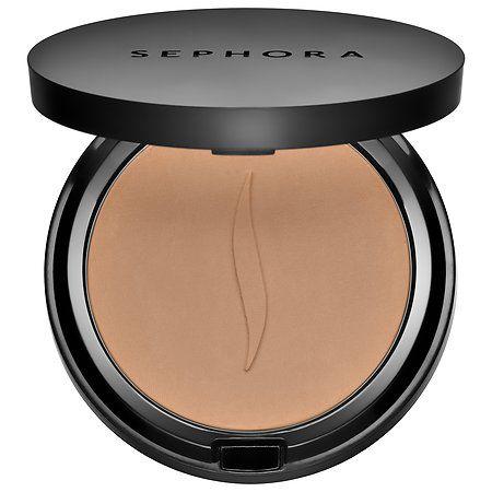 Matte Perfection Powder Foundation - SEPHORA COLLECTION | Sephora