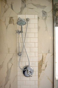 19 best Shower Stall images on Pinterest