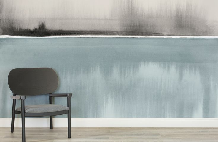 louise-body-still-lake-powder-blue-room