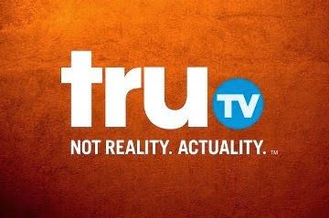 TV Worth Blogging About: TruTV wants you to Laugh with and not at its New Scripted Programming