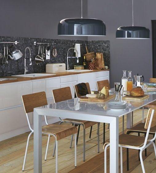 catalogue cuisine alinea cool alinea cuisine catalogue cuisine allemande meuble cuisine. Black Bedroom Furniture Sets. Home Design Ideas