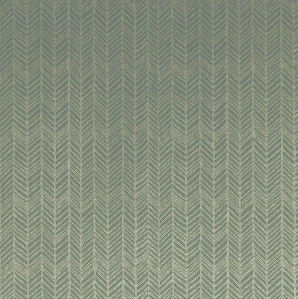 Tapet Tweed Mineral