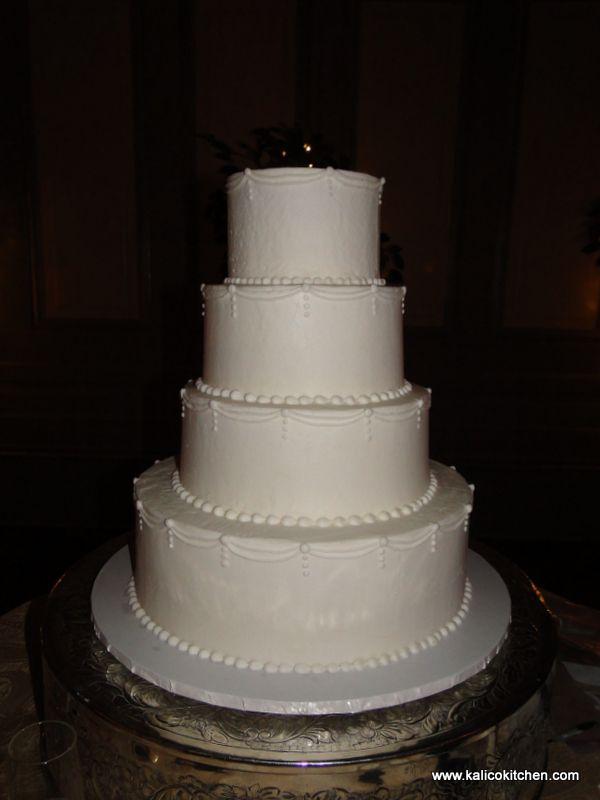 Custom Wedding Cakes Richmond Va Pirate ship g upcoming cakes