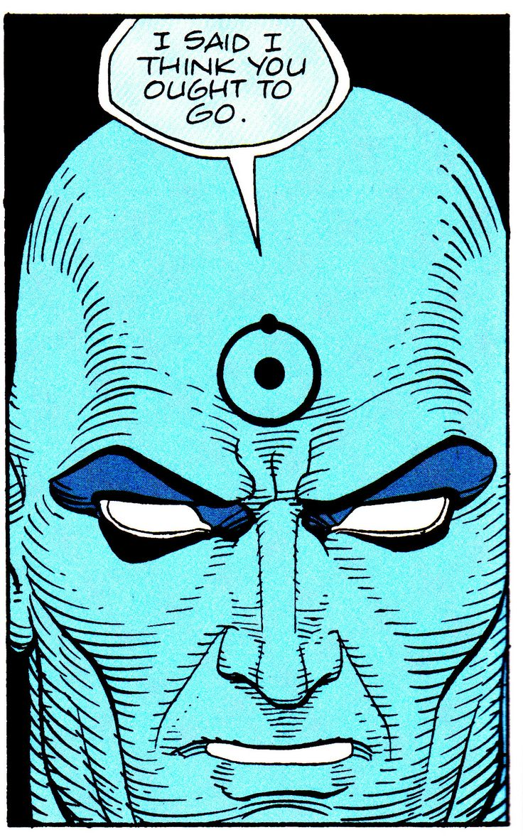 best images about watchmen trap music the doctor manhattan dave gibbons alan moore watchmen