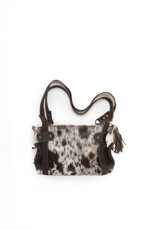 #Luxe #Cowhide Handbags UK at Zulucow, If you're looking for an eye-catching gift this Christmas, it's got to be our luxe leather and cowhide handbags UK!