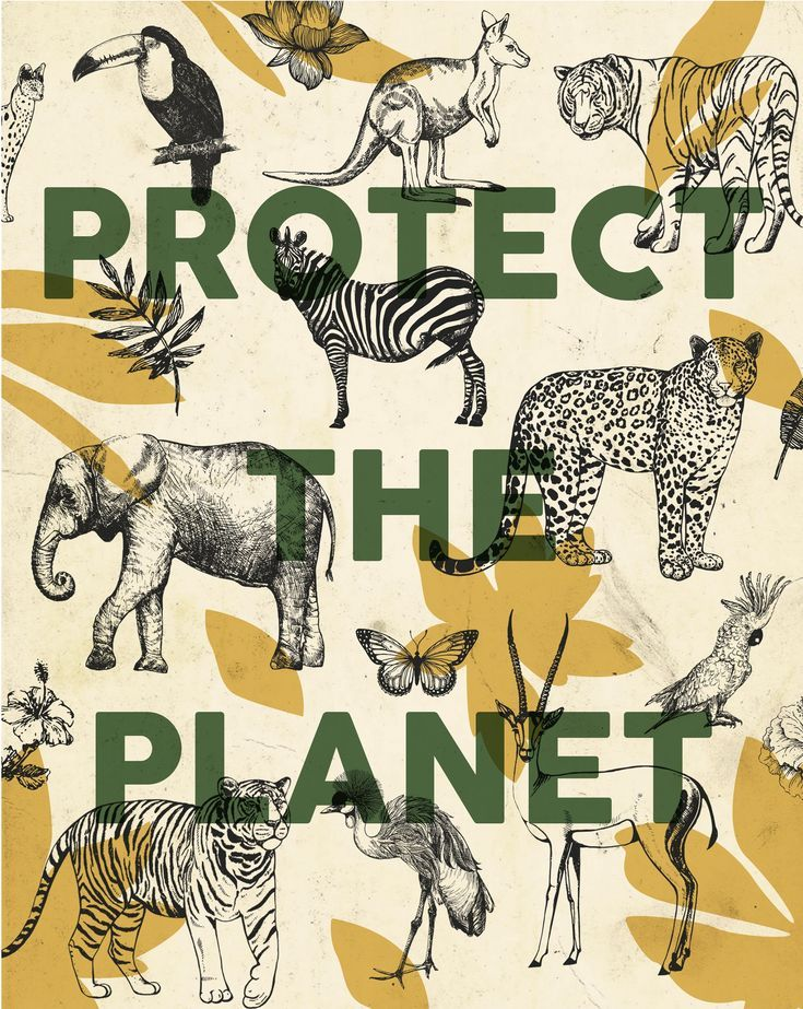Environmental Art Wall Prints, Poster Prints, Art Print, Save Our Earth, Save The Planet, Protest Posters, Movie Posters, Environmental Pollution, Environmental Posters