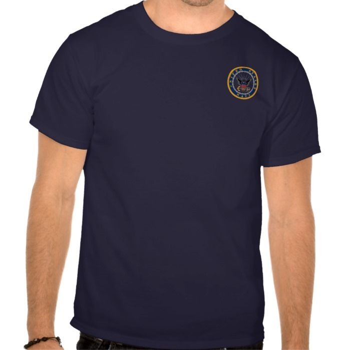 Navy Recruiter T Shirt, Hoodie Sweatshirt