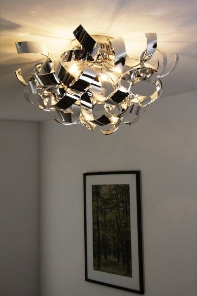 17 best ideas about deckenlampe schlafzimmer on pinterest