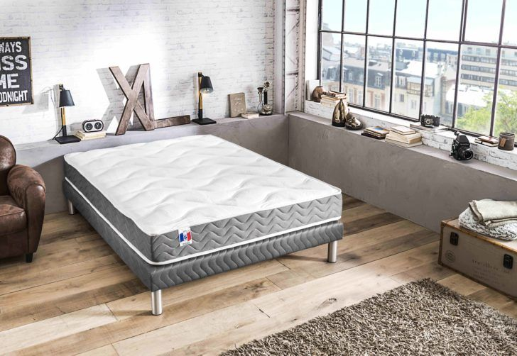 Matelas Emma Avis Emma Matelas Prix Emma Matelas Promo Code Promo Emma Matelas Matelas Eve Casper Matelas Emma Mate In 2020 Home N Decor Outdoor Bed House Design